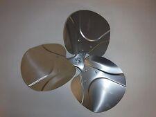 NEW  2C367 Blade,Fan,20 In (P)