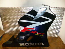 flanc carenage droite honda 600 cbr fs