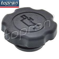 For Hyundai Atos H-1 Santa Fe Sonata Terracan Trajet Oil Filler Cap 0K9A210250*