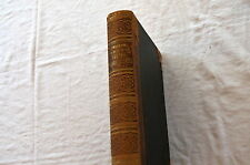 Buch Pribram Der acute Gelenk Rheumatismus 1899 Alfred Hölderer Wien