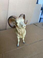Vintage Breyer Big Horn Ram Sheep -Exc.Condition