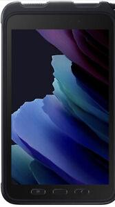 Samsung Galaxy Tab Active3 8.0in 64GB - WIFI + LTE (Unlocked) BRAND NEW