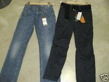 Jeans de Garcia 140 -176