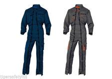 Pantalones de hombre en color principal gris