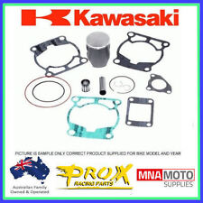 KAWASAKI KX65 TOP END ENGINE PARTS REBUILD KIT 2002 - 2015