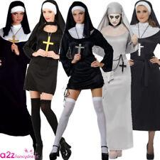 Déguisements noir pour femme Halloween