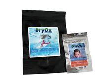 Dryden Aqua DryOx 8x1 Tablette Entfernung Biofilm Schwimmbecken Pool