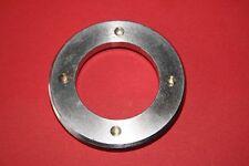 37-4134 TRIUMPH T140  JONES FRONT AND REAR HUB LOCK RING L/H THREAD