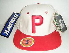 Philadelphia Philly Stars Negro League Vintage Cap Fits Size 6 5/8  - 7 1/8 Head