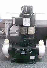 grundfos alldos dosing pump manual