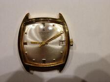 Junghans Herren Armbanduhr Vintage 17 Jewels 620.02