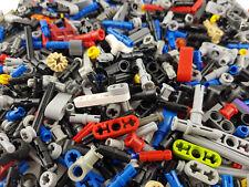 LEGO Bau- & Konstruktionsspielzeug Baukästen & Konstruktion Lego 5 New Gelb Technic Auto Lkw Achse 3-tlg.