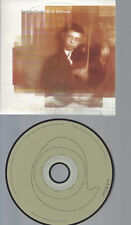 CD--LAMBCHOP--IS A BONUS  --PROMO
