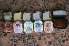 COLLECTION OF 2200 POKEMON CARD JOBLOT BUNDLE WOTC FOSSIL 1ST EDITION RARE HOLO