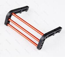 98089 HSP 1/8 Bumper Frame Rock Crawler