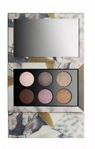 Pat McGrath Labs MTHRSHP Subliminal Platinum Bronze Eyeshadow Palette NEW