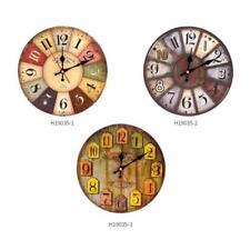 Kitchen Decorative Clocks