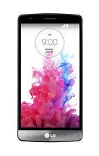 LG Quad Core 8GB Mobile Phones