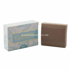 Eumora Face Soap (1 Bar) for Anti-Aging, Glowing, Lifting, Tightening, Wrinkles