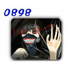 USA Seller Japanese Tokyo Ghoul Ken Kaneki I Want You Mouse Pad 0898
