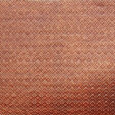 WC20 - Faux Tin PVC Kitchen Backsplash Roll Antique Copper (Glue Up) - DIY