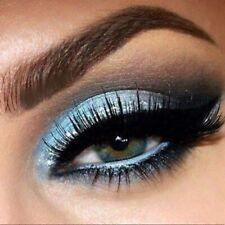 NYX Jumbo Eye Pencil # Baby Blue