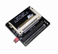 Neu Panther Mini Ide zu Cf Adapter Amiga Vampir V500 V4 Eigenständig #765