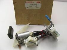 TRW 57019S Fuel Pump Module 1984 Thunderbird Cougar 2.3L P74512S E4SF-9H307-CC