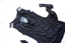 Melrose ärmellose Damenblusen, - Tops & -Shirts in Größe EUR