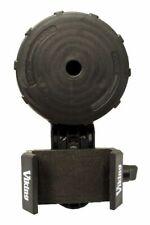 Viking Universal Smart Phone Digi-scoping Adapter for Telescope Binocular (UK)