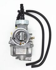Carburetor Carb fits Kawasaki KLF185A Bayou 185