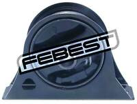 MM-NA4FR Genuine Febest Front Engine Mount MR594377