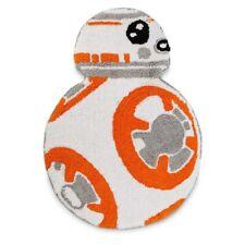 """Star Wars BB8 Bath Rug 21"""" x 28.5"""""""