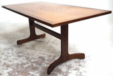 Teak Rectangle Up to 8 Seats Kitchen & Dining Tables