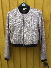 Ladies Size 10 Jacket