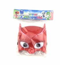 PJ Masks with Blinking Light ~ OWLET