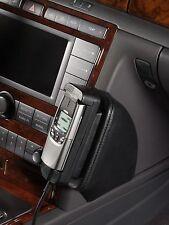 KUDA CELL PHONE IPOD IPHONE SMARTPHONE SIRIUS XM RADIO PDA GPS MOUNT VW PHAETON