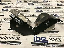 Mydata Mycronic Tm Flex 72mm Feeder Insert L-014-1458 with Warranty!