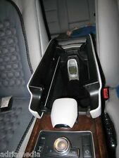 Mercedes Original W212 Nokia 6310 i Halterung W203 W164