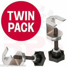 TWIN PACK Windscreen Wiper Arm Removal Tool 15mm Race Rally Off Road 4x4
