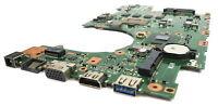Asus 60NB0010-MB5080 X502CA Motherboard w/ Celeron CPU
