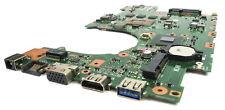 60NB0010-MB5080 Asus X502C Carte mère avec Mobile Celeron Processeur double cœur