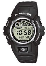 Casio G Shock * G2900F-8V Classic Digital Data Bank 200WR Dark Grey COD PayPal
