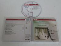 Schubert/Beaux Arts Trio – Piano Trio/Piano No. 1 D 898/Notturno D/422 836-2