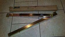Swing Gate Q104 standard arm assembly K75-50293 OEM