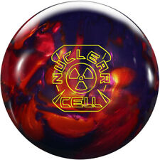 New Rotogrip Nuclear Cell Bowling Ball | 1st Quality 15#2oz Top 2.92oz Pin 2-2.5