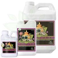 Advanced Nutrients Voodoo Juice - 250ml, 1L, 4L