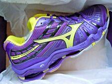 Mizuno Women's Wave Tornado 7 ___ Size 10.5 ___ Last pair, volleyball, VII