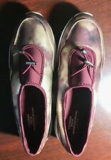Women's Memory Foam, Shoes, slip-ons by Avon, SZ. 10, Cushion Walk