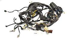 APRILIA RSV Mille 1000 R Me bj.00 - Faisceau de câbles, câble kabelage